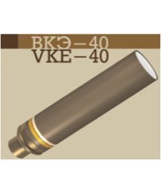 40-мм выстрел кассетный элементный ВКЭ-40 «Марокит»