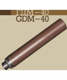 40-мм выстрел с дымовой гранатой мгновенной постановки ГДМ-40